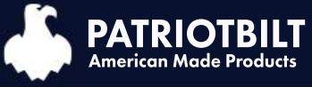 metalcloak logo text white