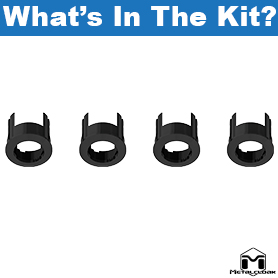 Whats in the kits